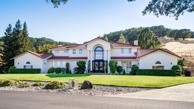 3394 Hidden Valley Lane, Fairfield, CA 94534 (#21716813) :: Intero Real Estate Services