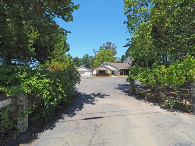 657 Formschlag Lane, Penngrove, CA 94951 (#21716833) :: RE/MAX PROs
