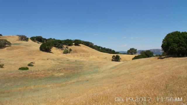 1727 Twin Sisters Road, Fairfield, CA 94534 (#21717191) :: Intero Real Estate Services