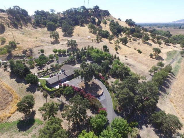 3798 Morningbird Lane, Vacaville, CA 95688 (#21717486) :: Intero Real Estate Services