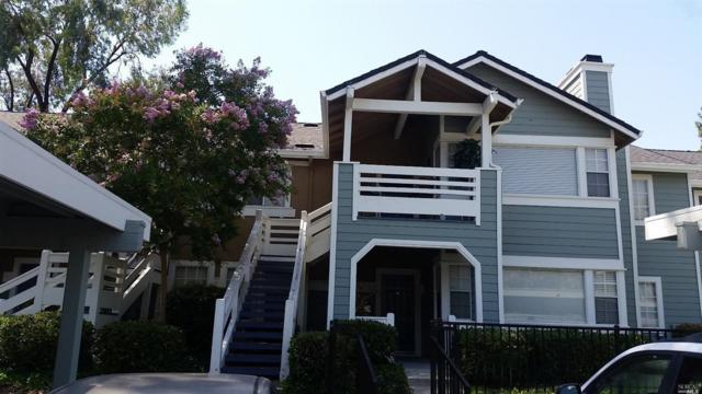 2915 N Texas Street #238, Fairfield, CA 94534 (#21717514) :: Intero Real Estate Services