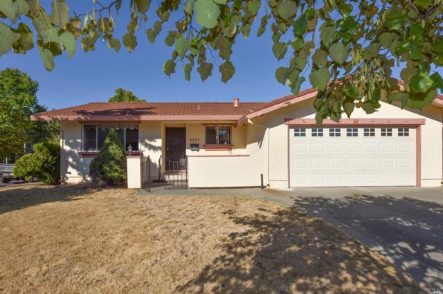 3572 Willis Drive, Napa, CA 94558 (#21718023) :: Heritage Sotheby's International Realty