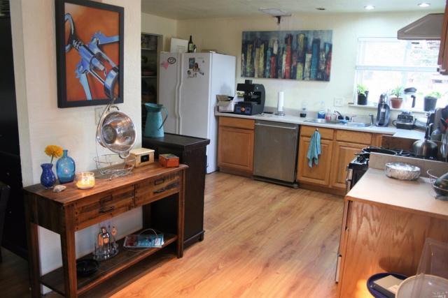 8020 Starr Road, Windsor, CA 95492 (#21718181) :: RE/MAX PROs