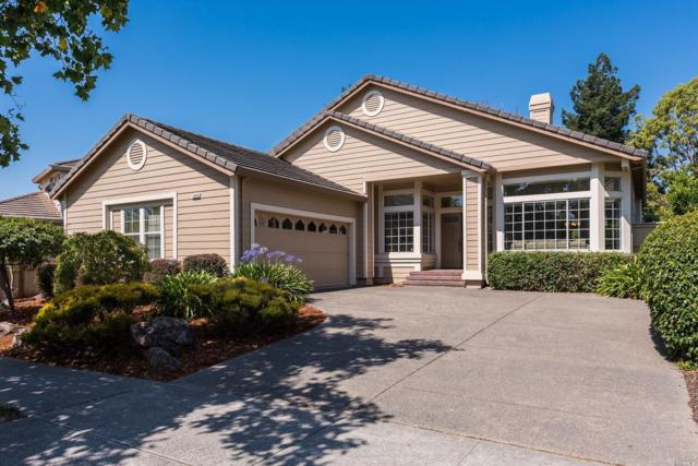 1809 Rainier Circle, Petaluma, CA 94954 (#21718399) :: RE/MAX PROs