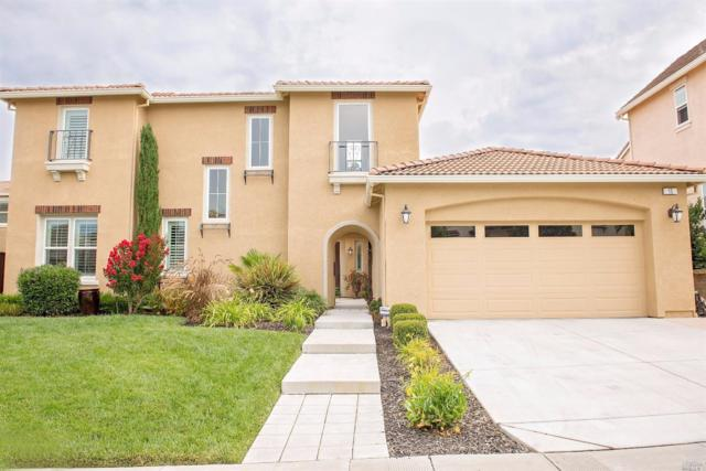 15 Selvino Court, American Canyon, CA 94503 (#21718458) :: Heritage Sotheby's International Realty