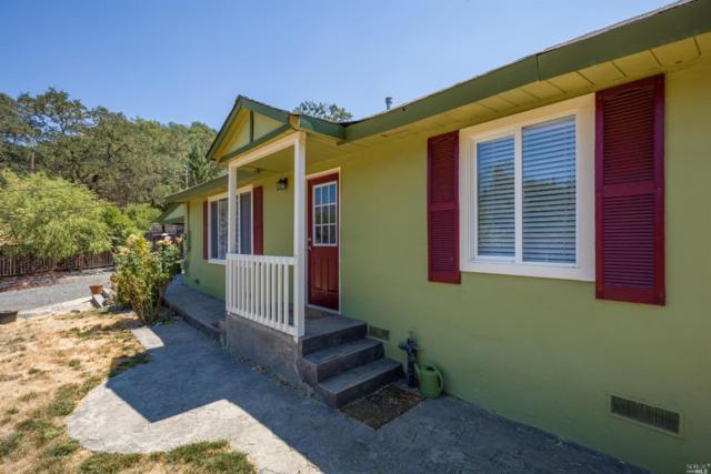 1833 Road B None, Redwood Valley, CA 95470 (#21718569) :: The Todd Schapmire Team at W Real Estate