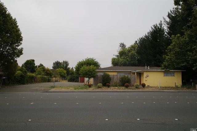 768 E Cotati Avenue, Cotati, CA 94931 (#21718744) :: RE/MAX PROs