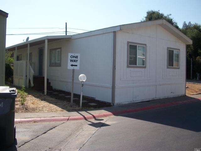 24 Erma Lane, Davis, CA 95618 (#21718856) :: Intero Real Estate Services