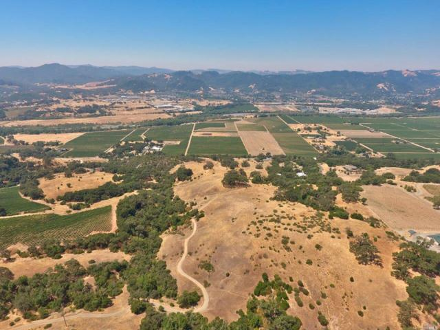 28500-28510 River Road, Cloverdale, CA 95425 (#21718966) :: RE/MAX PROs