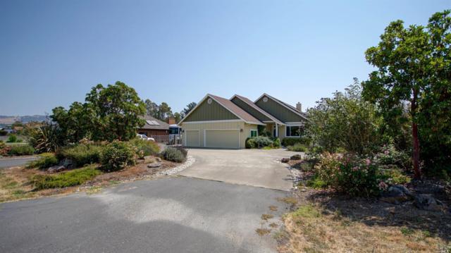 60 Davis Lane, Penngrove, CA 94951 (#21718976) :: RE/MAX PROs