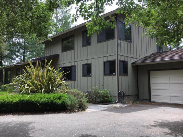 9180 Hwy 116 None, Forestville, CA 95436 (#21719076) :: RE/MAX PROs