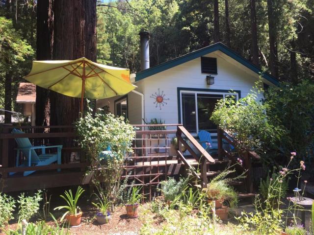 5360 Mill Creek Road, Healdsburg, CA 95448 (#21719100) :: RE/MAX PROs