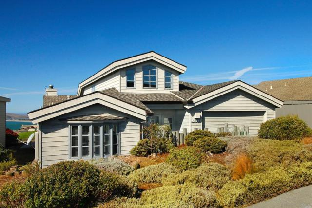 408 Loon Court, Bodega Bay, CA 94923 (#21719111) :: RE/MAX PROs