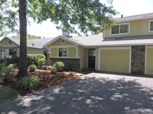 232 Usher Drive, Windsor, CA 95492 (#21719170) :: RE/MAX PROs