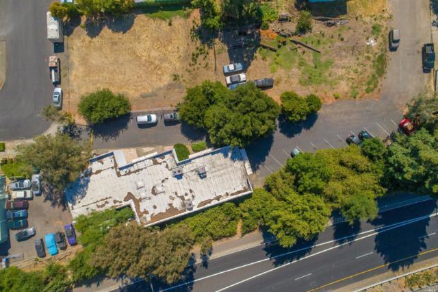 Napa, CA 94559 :: Heritage Sotheby's International Realty