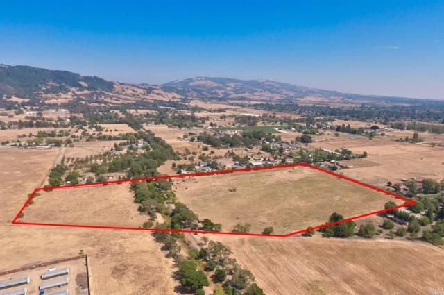 200 Mountain View Avenue, Santa Rosa, CA 95407 (#21719236) :: The Todd Schapmire Team at W Real Estate