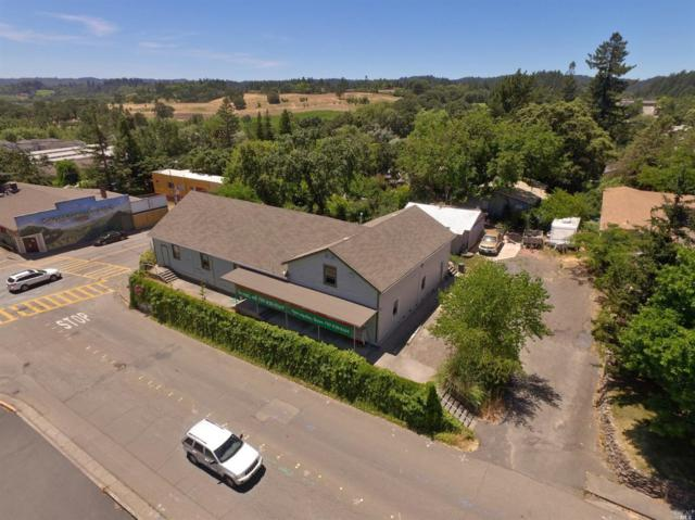 6530 Covey Road, Forestville, CA 95436 (#21719278) :: RE/MAX PROs