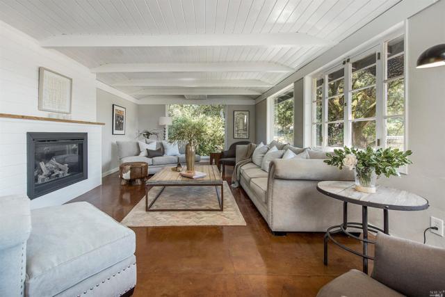 1085 4th Avenue, Napa, CA 94559 (#21719351) :: Heritage Sotheby's International Realty