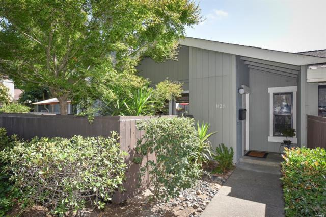 1128 Walnut Street, Napa, CA 94559 (#21719377) :: Heritage Sotheby's International Realty