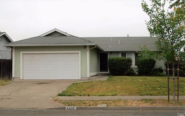 4416 Summerfield Drive, Napa, CA 94558 (#21719381) :: Heritage Sotheby's International Realty