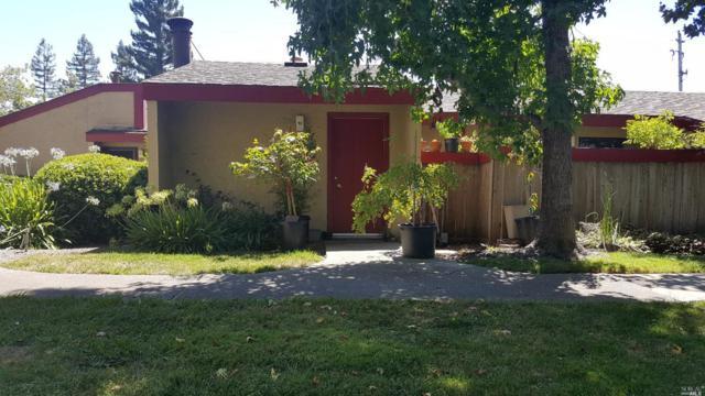 10 Redwood Court, Santa Rosa, CA 95409 (#21719411) :: RE/MAX PROs