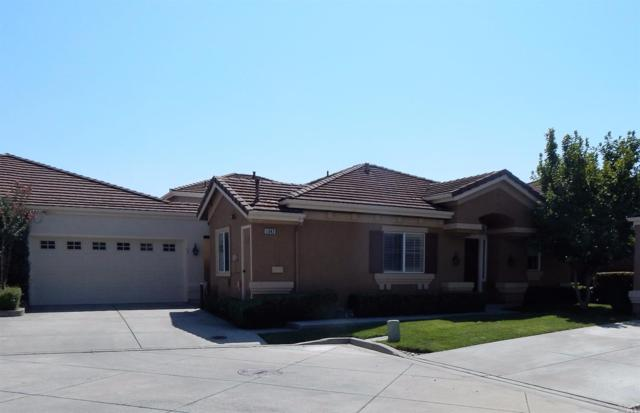 1042 Daroff Court, Vacaville, CA 95688 (#21719420) :: Heritage Sotheby's International Realty