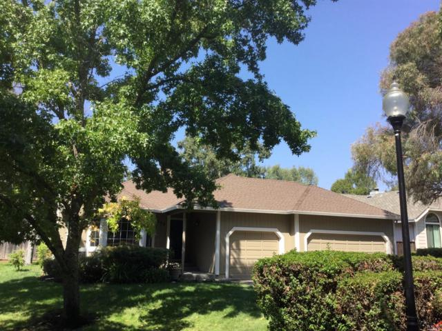 202 Fawn Lily Court, Windsor, CA 95492 (#21719458) :: RE/MAX PROs