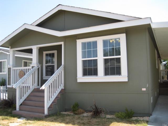 347 Acadia Lane, San Rafael, CA 94903 (#21719459) :: Heritage Sotheby's International Realty
