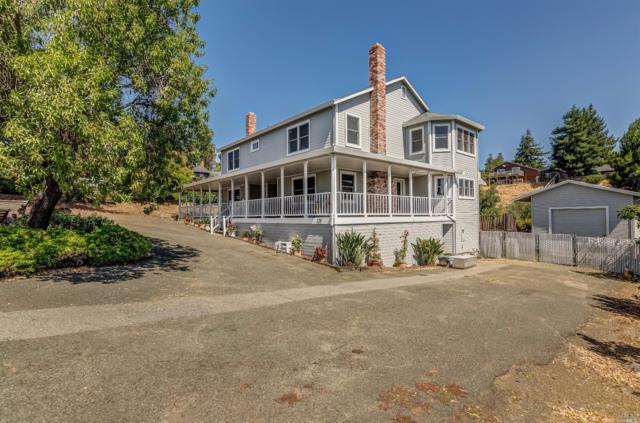 129 Rankin Way, Benicia, CA 94510 (#21719462) :: Intero Real Estate Services