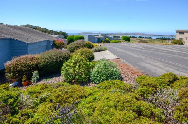 122 Poppy Court, Bodega Bay, CA 94923 (#21719488) :: RE/MAX PROs