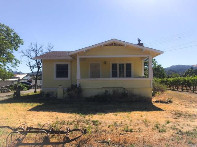30397 River Road, Cloverdale, CA 95425 (#21719522) :: Heritage Sotheby's International Realty
