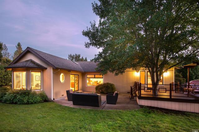 6439 Bennett Valley Road, Santa Rosa, CA 95404 (#21719539) :: Heritage Sotheby's International Realty