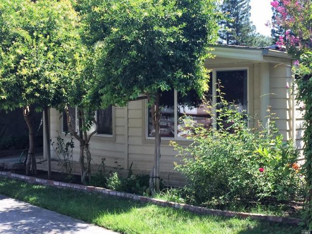 4 Del Monte Court, St. Helena, CA 94574 (#21719584) :: Rapisarda Real Estate
