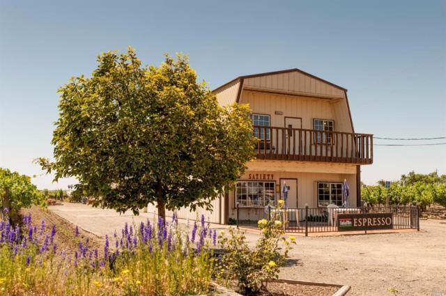 40101 County Road 25A None, Woodland, CA 95776 (#21720128) :: Intero Real Estate Services