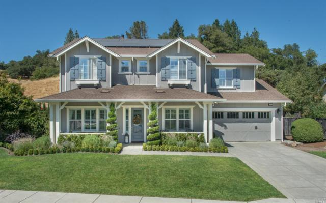 509 Port Circle, Cloverdale, CA 95425 (#21720210) :: The Todd Schapmire Team at W Real Estate