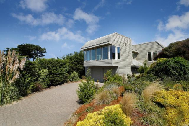 20920 Grebe Court, Bodega Bay, CA 94923 (#21720462) :: RE/MAX PROs
