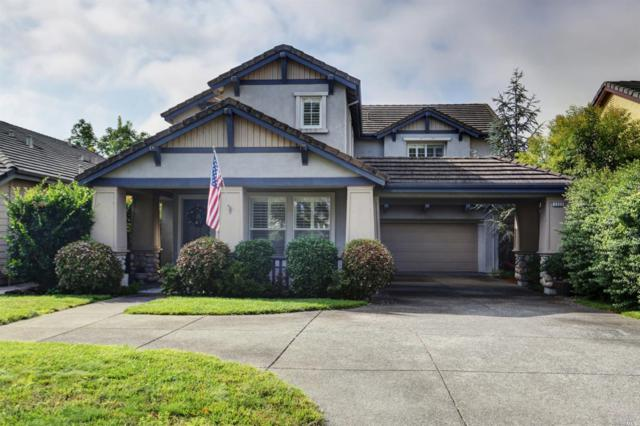1222 Mitchell Lane, Windsor, CA 95492 (#21720485) :: The Todd Schapmire Team at W Real Estate
