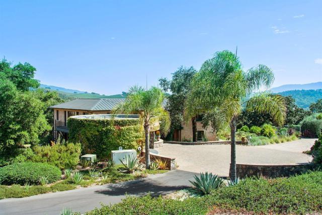 Kenwood, CA 95452 :: RE/MAX PROs