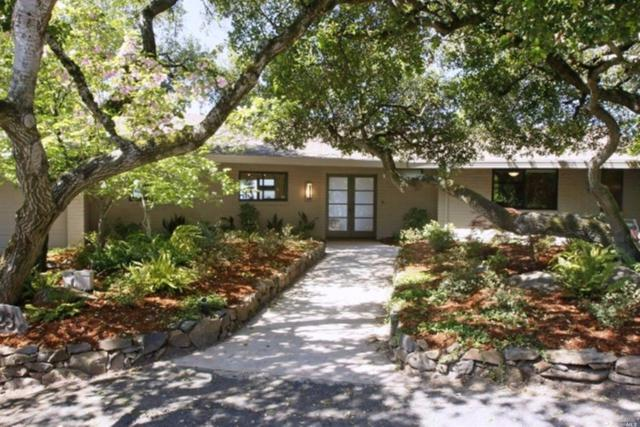 1828 Happy Valley Road, Santa Rosa, CA 95409 (#21720894) :: The Todd Schapmire Team at W Real Estate