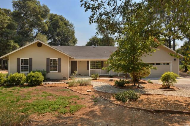 2751 Road I None, Redwood Valley, CA 95470 (#21721024) :: The Todd Schapmire Team at W Real Estate