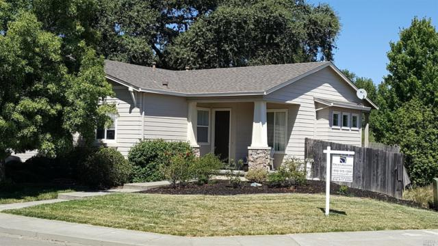 102 St John Place, Cloverdale, CA 95425 (#21721101) :: The Todd Schapmire Team at W Real Estate