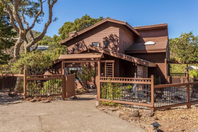 203 Kilts Court, Fairfield, CA 94534 (#21721413) :: Intero Real Estate Services