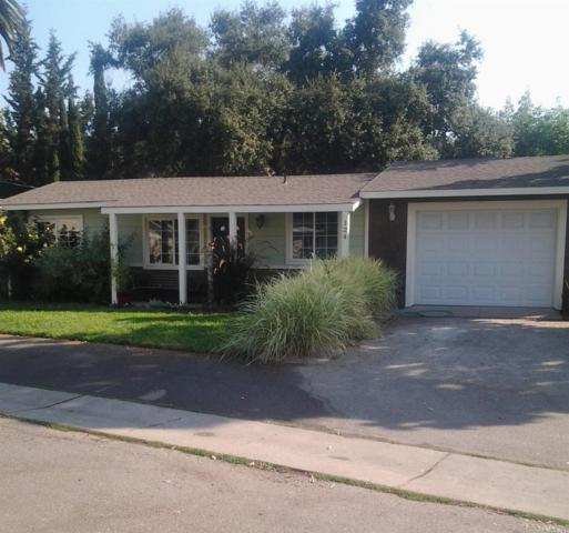 Cloverdale, CA 95425 :: The Todd Schapmire Team at W Real Estate