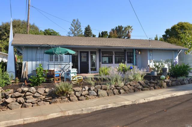 137 Sherman Street, Healdsburg, CA 95448 (#21721715) :: The Todd Schapmire Team at W Real Estate