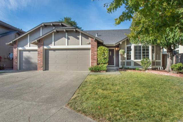 9160 Piccadilly Circle, Windsor, CA 95492 (#21721836) :: The Todd Schapmire Team at W Real Estate