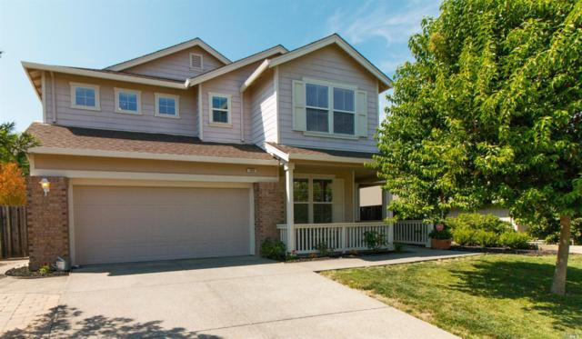 105 Primrose Lane, Cloverdale, CA 95425 (#21721893) :: The Todd Schapmire Team at W Real Estate