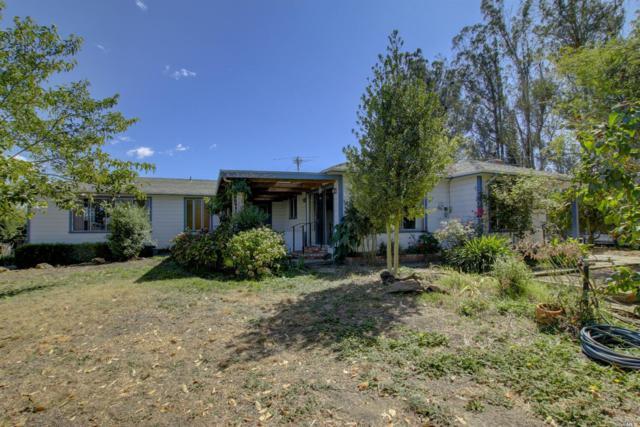 Petaluma, CA 94954 :: The Todd Schapmire Team at W Real Estate