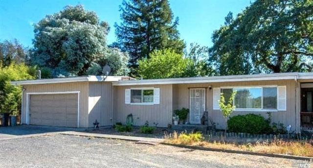 10095 Old Redwood Highway, Windsor, CA 95492 (#21722008) :: RE/MAX PROs