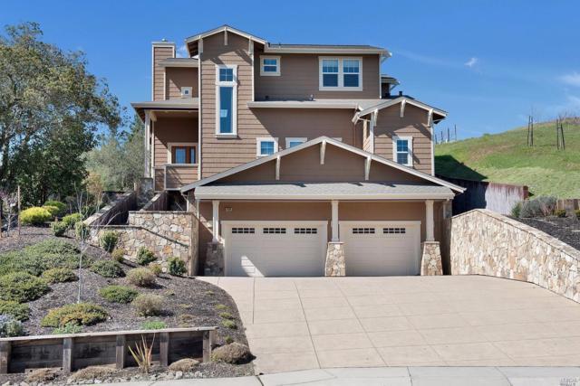1569 Rosewood Drive, Healdsburg, CA 95448 (#21722127) :: The Todd Schapmire Team at W Real Estate