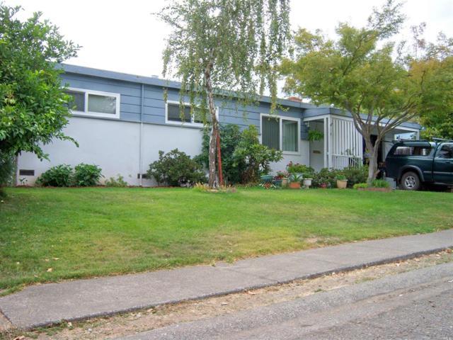 Ukiah, CA 95482 :: The Todd Schapmire Team at W Real Estate